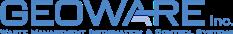 Geoware Inc.