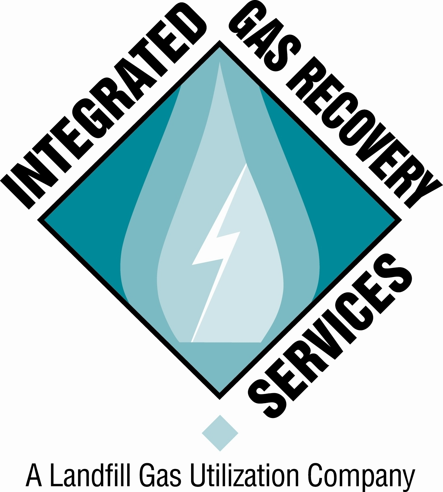 Integrated Gas Recovery Services
