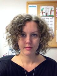 Lisa Quinn Image
