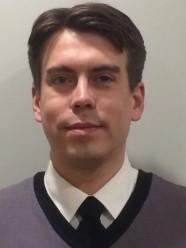 Nathan Ziegler Image