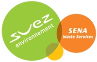 SENA Waste Services
