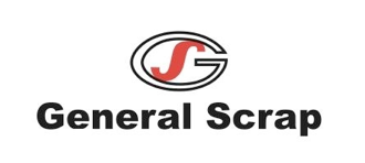 General Scrap