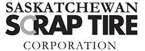 Saskatchewan Scrap Tire Corporation