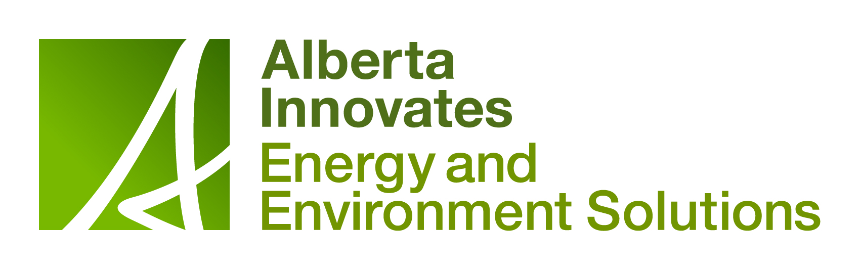 Alberta Innovates - Energy & Environment Solutions