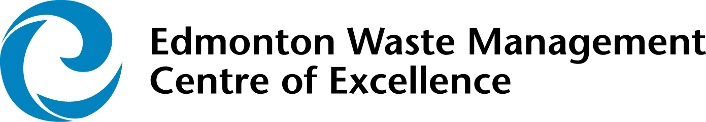Edmonton Waste Management Centre of Excellence