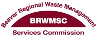 Beaver Regional Waste Management