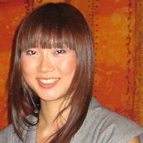 Paulina Leung Image