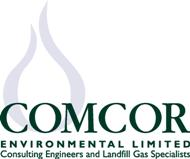 ComCor Environmental