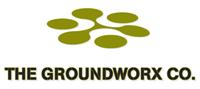 The Groundworx