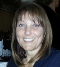 Cathy Davidson Image