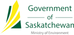 Gov of Saskatchewan