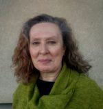 Petra Wildauer Image