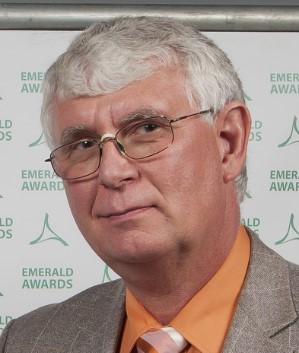 Tom Moore Image