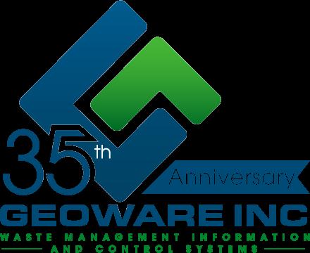 Geoware