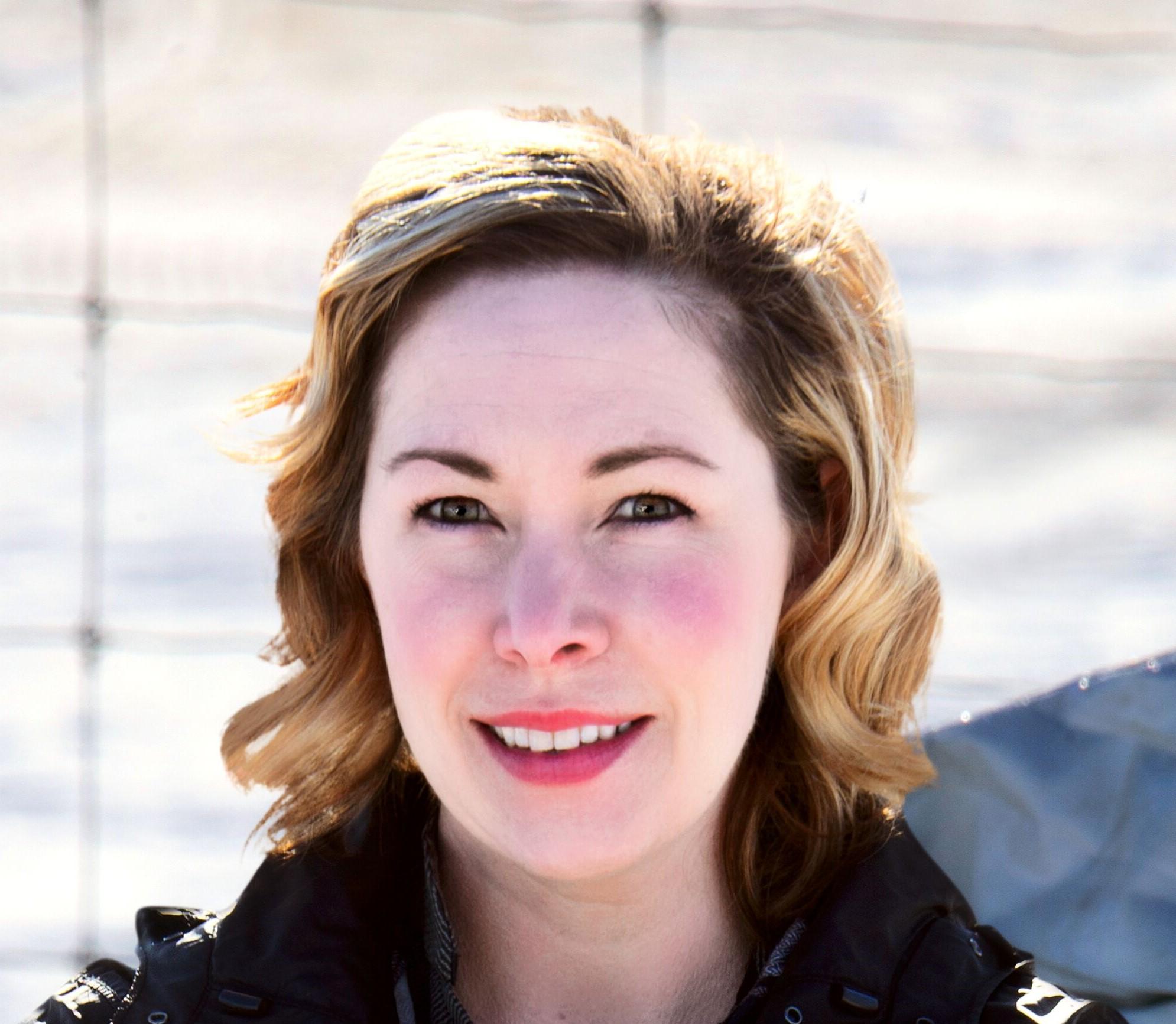 Tammy Shields Image