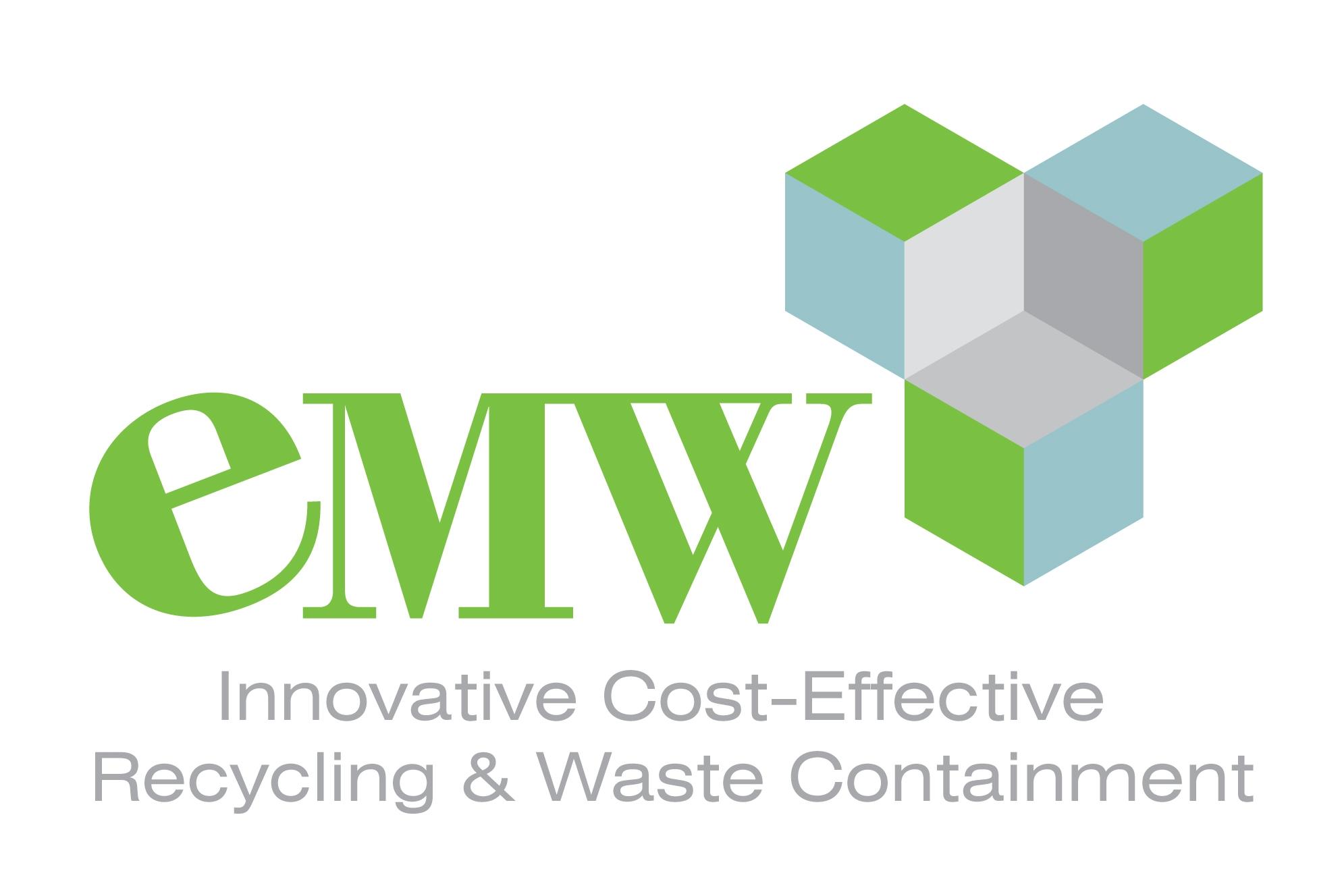 Environmental Metal Works Ltd.