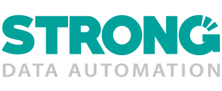 Strong Data Automation