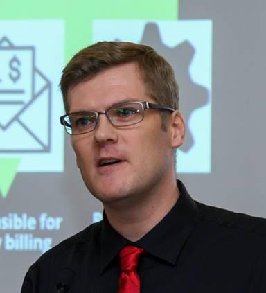 Simon Dimuantes Image