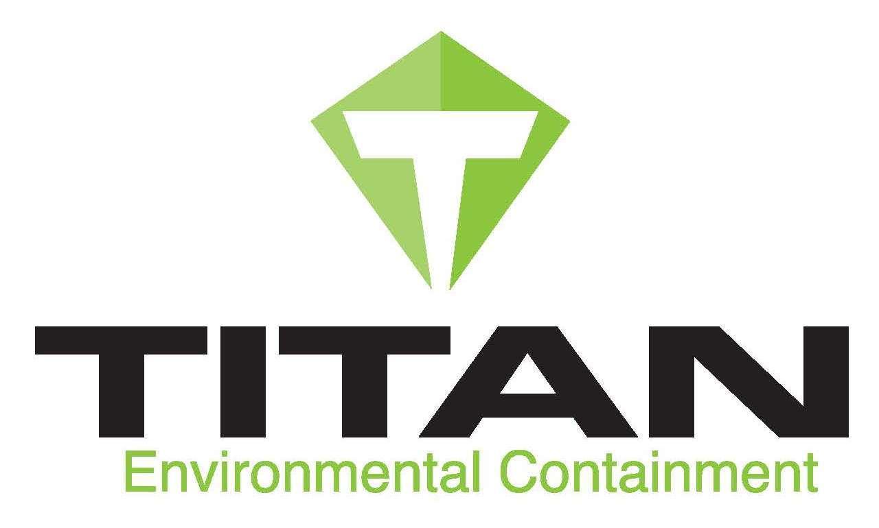 Titan Environmental Containment