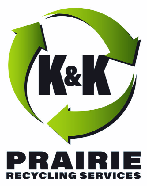 K & K Recycling Services